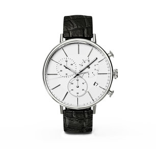 Men's Chronograph